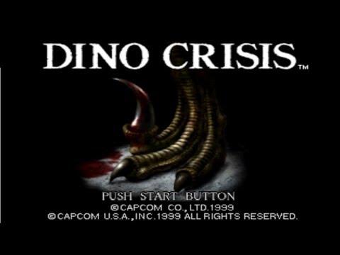 Resident Evil 2 PS4 | Leon A Standard Speedruns - Grinding for Sub 59