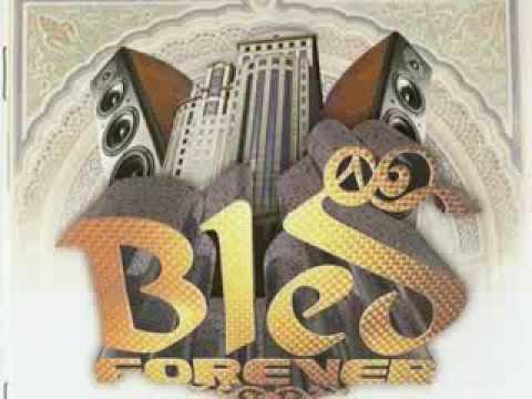 bled forever 2009