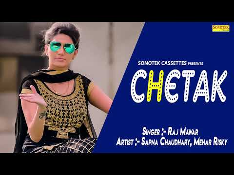 chetak-|-sapna-chaudhary-|-latest-haryanvi-song-2019-|-sonotek-records