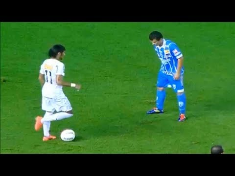 Download Neymar ● Pure Madness ● Craziest Tricks