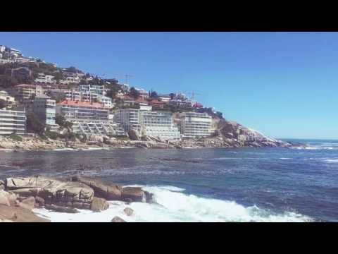 Bantry Bay Property, Cape Town