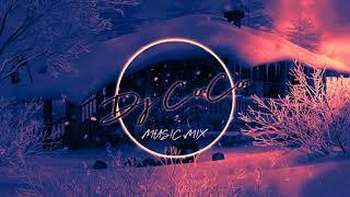 Muzica Noua Ianuarie 2018 - Vol.2