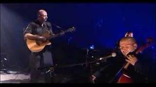 Weepers Circus - La Renarde (live - 2004)