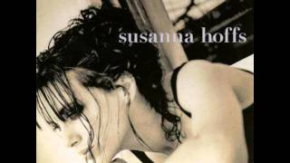 Watch Susanna Hoffs Enormous Wings video