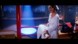 The Dance Of Envy - Dil To Pagal Hai (1997) *HD* Music Videos