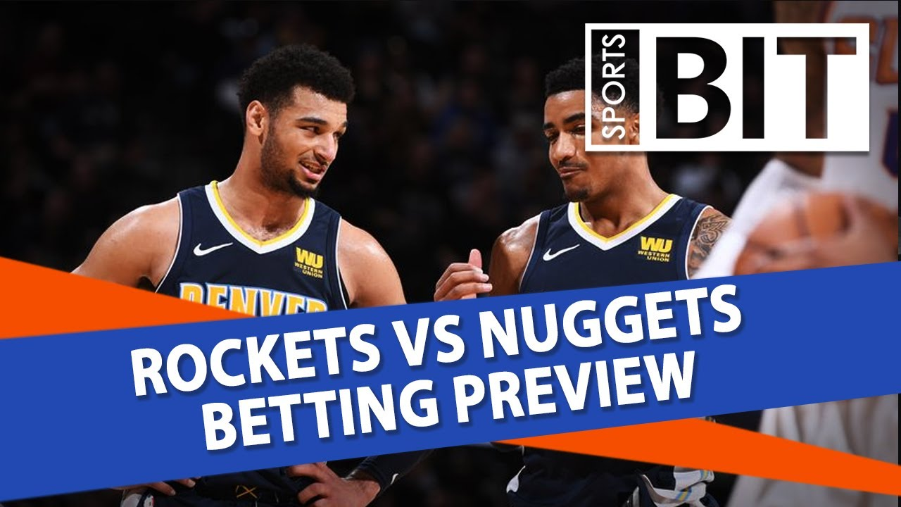 Nba betting tips and predictions kleinbettingen restaurant chinois livraison