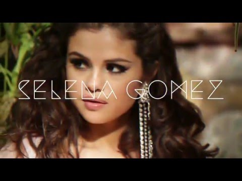 Selena Gomez | REAL VOICE (WITHOUT AUTO-TUNE)