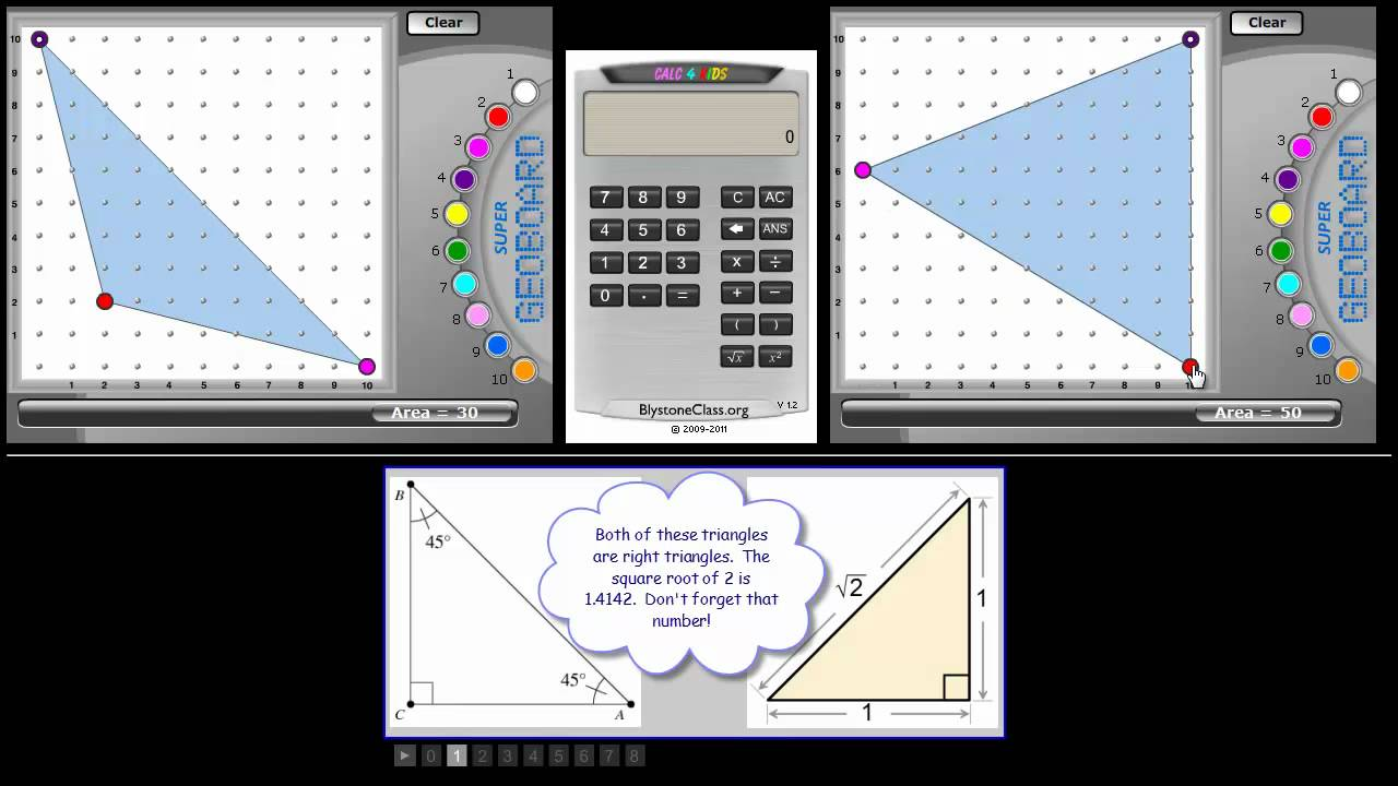 geometry manipulatives Giving back to the education community  the math learning center is committed to offering free tools, materials, and other programs in support of our mission to inspire and enable individuals to discover and develop their mathematical confidence and ability.