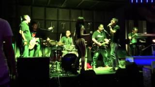 NRG Band Malaysia - PAWANA