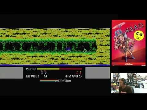 FDD修理 ① | Triton TV