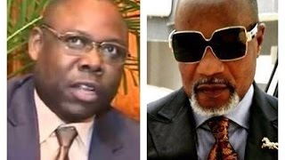 ENFIN ZACHARIE BABABASWE PARLE DE KOFFI OLOMIDE
