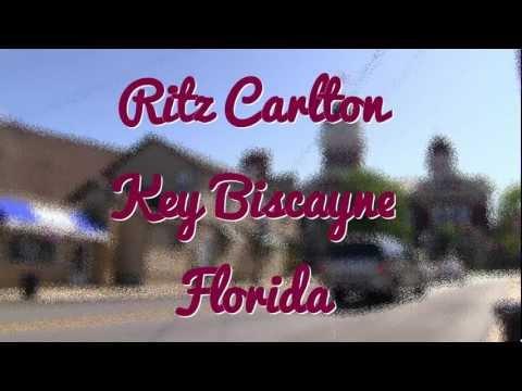 Infinity Travel | Ritz Carlton Key Biscayne Florida