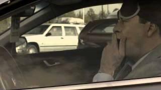 Turboschlaf — TV Spot 45