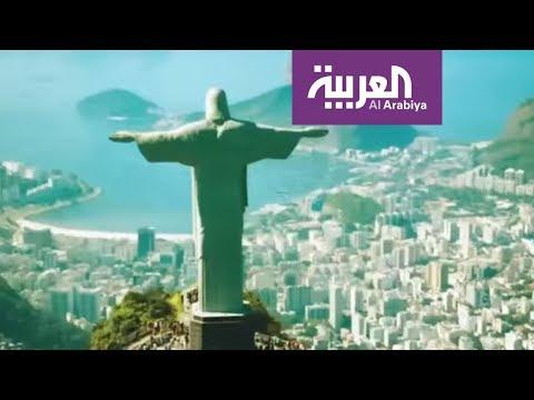 العربية معرفة | برومو في حقيبة سفر  - نشر قبل 2 ساعة