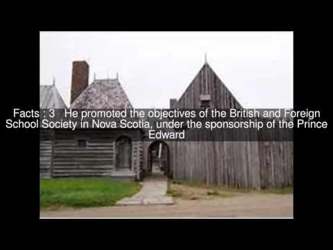 Royal Acadian School Top  #5 Facts