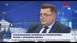 Polski punkt widzenia 08.07.2019