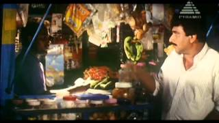 Thulluvadho Ilamai Full Movie | Dhanush, Sherin | Yuvan Shankar Raja | Selvaraghavan | Classic Movie