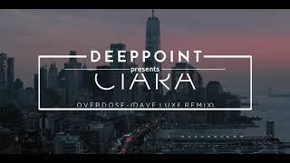 Ciara Overdose Dave Luxe Remix