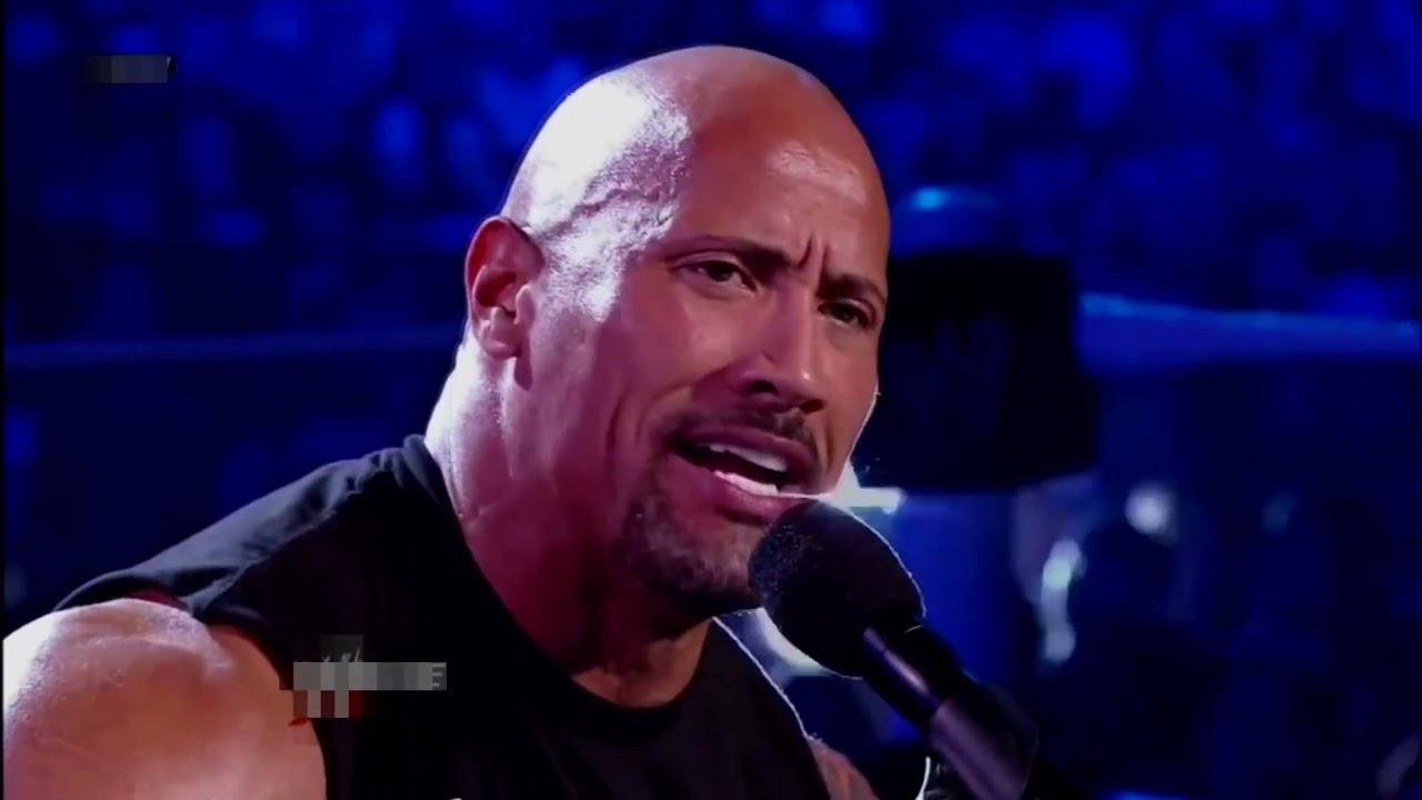 Концерт скалы джонсона слили в интернет!!! Смотреть без смс и регистрации на ютубе в интернете!!!