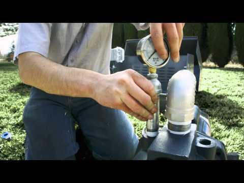 hqdefault?sqp= oaymwEWCKgBEF5IWvKriqkDCQgBFQAAiEIYAQ==&rs=AOn4CLABdxI7ptpSFSgJxPqvo JneyPW3g munro lp1500 series full pump assembly youtube munro smart box wiring diagram at readyjetset.co