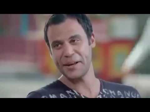 فيلم علي ربيع   محمد عادل امام الجديد 2019 HD  New Arabic Egyptian Film