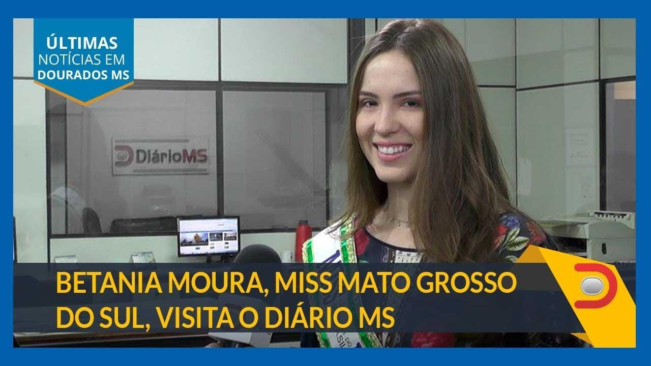 Últimas Notícias - Betania Moura 6557b86740b12