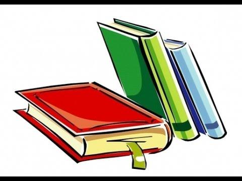 Что такое книга и как она появилась? Магия обычных вещей. ОБУЧАЙКА !