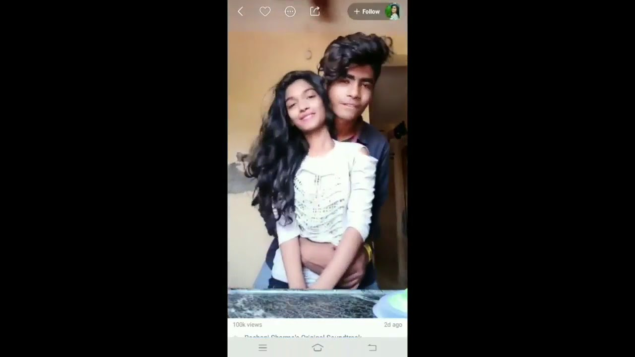 cute couple cute poses and introducing in front of camera youtube