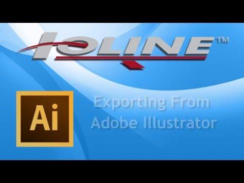 Ioline CrystalPress Support   Rhinestone Transfer Machine