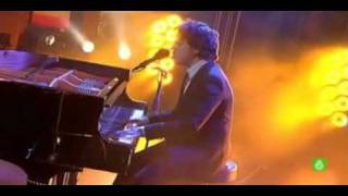 Jamie Cullum - Please don