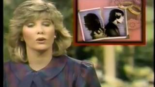 May 17, 1983 Commercials