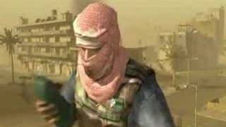 Mr.Taliban : You