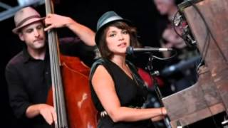 Norah Jones - Happy Pills (Legendado)