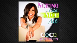 CeCe Peniston - Nothing Can Stop Me Now 2014