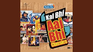 Aati Rahengi Baharen (Part I / Kasme Vaade / Soundtrack Version)
