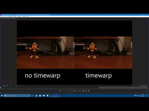 After Effects Stop-Motion Tutorial 6 -...