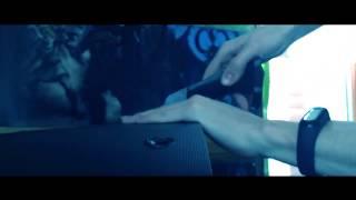 Трейлер [#1] Gribiwe: как снять подставку монитора [RUS]