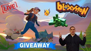 ROBLOX ROBUX GIVEAWAYS LIVE!! PLAY WITH VIEWERS!! FORTNITE COMING SOON!!