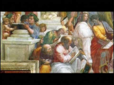 hqdefault - Platon Le sensible et l'intelligible