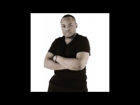 King Bayaa Feat S'bu Ngema - Inspiration