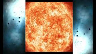 Cobalt 60 - That Day (Fan Videoclip)