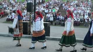 Festivāla  Baltika 2012 noslēguma koncerts Madonā 9.07.2012 - 00244.MTS