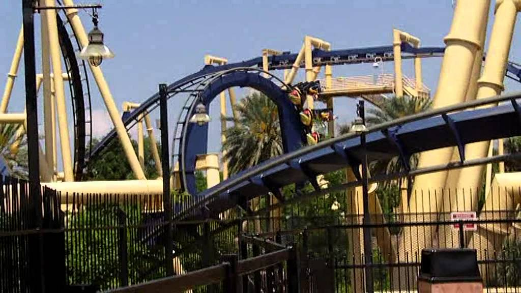 how far is busch gardens from orlando orlando florida trip busch gardens youtube