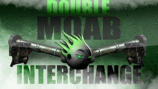 Double MOAB au JAVELIN ?? | Défi n°6