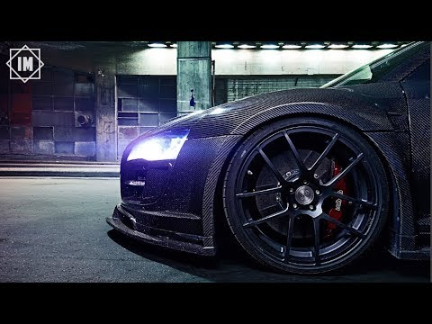 Car Music Mix 2018 🔥 Best Of EDM Popular Songs Remixes Electro House Dance Party Music 2018 #3