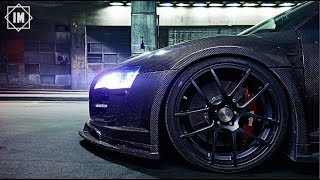 Car Music Mix 2019 🔥 Best Of EDM Popular Songs Remixes Electro House Dance Party Music 2019 #3