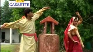 Bananebi Rasia Chale.Album Nakhra Kamal Ba Bhojpuri Popular Hit Song