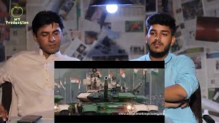 Pakistani Reacts To | WHY IS INDIA GREAT ?भारत महान क्यों है | ADELPHI MOTION PICTURES | Reaction EX