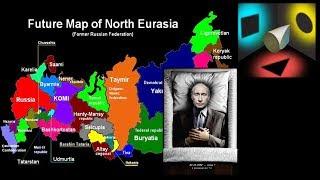 Слава Рабинович: Путин уничтожит Россию, прежде чем его вынесут из Кремля вперед каблуками.