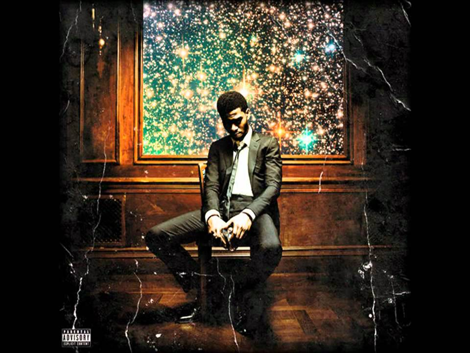travis scott feat kid cudi through the late night mp3 download